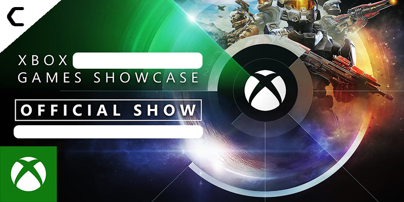 All the New Game Pass Games Showed off by Xbox at Gamescom 2021
