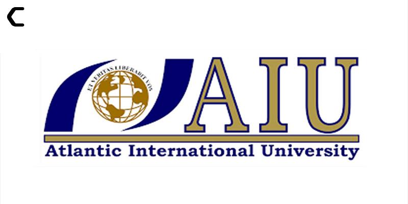 Apply At AIU