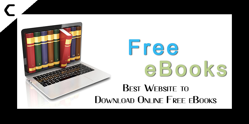 Best Website to Download Online Free eBooks