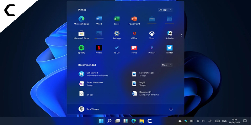 Microsoft Says You Can Now Install Windows 11 on Older PCs