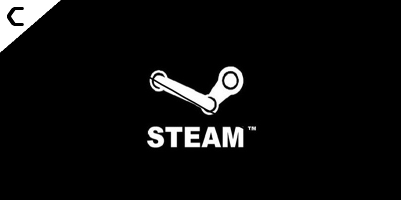 Steam for Computers