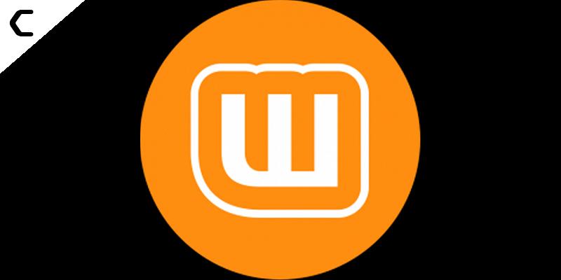 Wattpad Registration