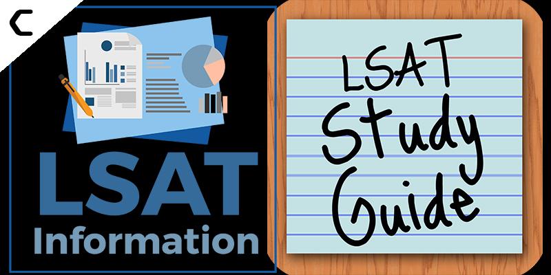 LSAT Prep Guide 2021