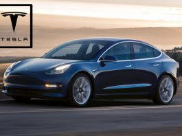Tesla Quietly Hikes the Price of its EV Lineups
